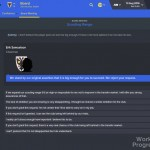 Football-Manager-2016-4