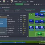 Football-Manager-2016-6