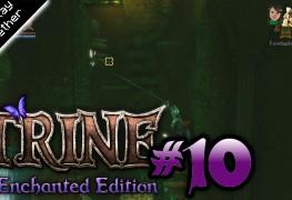 Trine Folge 10