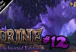 Trine Folge 12