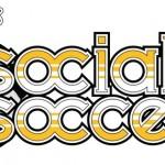 Sociable Soccer