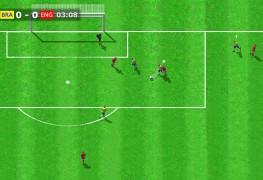 Sociable Soccer auf Kickstarter