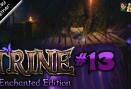 Trine - Folge 13
