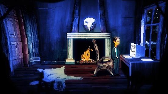 Neo Magazin Game Royale - Screenshot 4