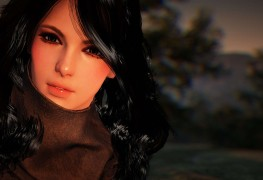 Black Desert Online Closed Beta