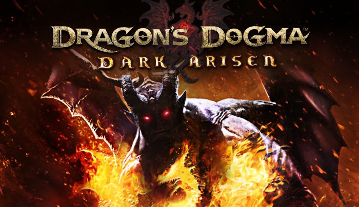Abräumer der Steam-Charts: Dragons Dogma Dark Arises