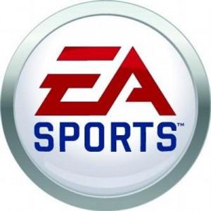 EA Sports FIFA 17