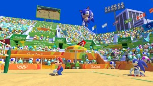 mario-and-sonic-at-the-rio-2016-olympic-games-3
