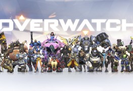 Overwatch Closed Beta Beta Phase ab Februar
