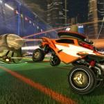 Rocket League Tipps und Tricks