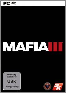 Mafia 3 vorbestellen auf Amazon