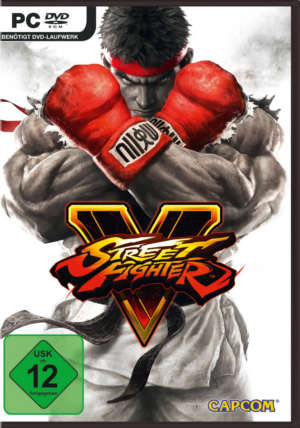 street-fighter-v-box