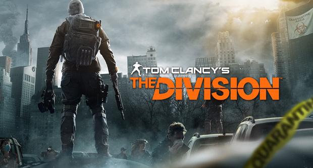 Steam Charts Platz 1 The Division