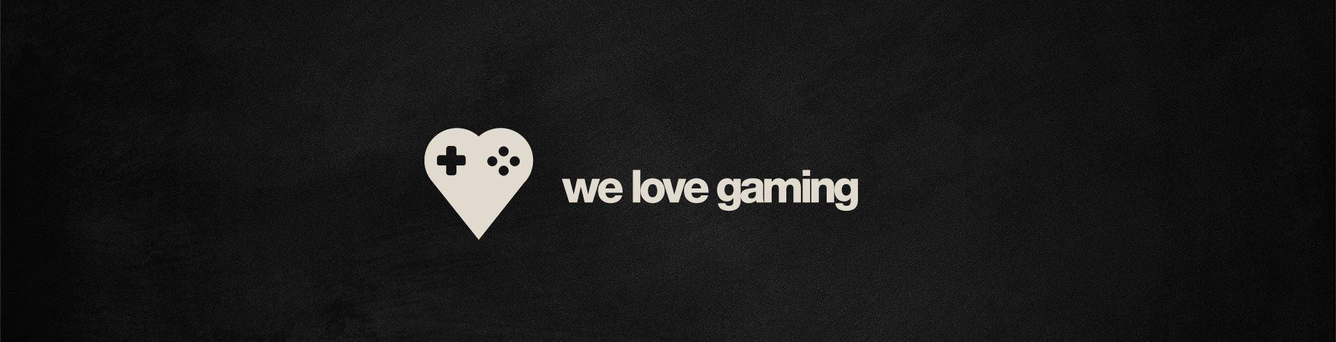 We love Gaming News