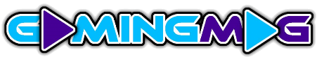 Gaming-Mag – Dein kostenloses Gaming Magazin