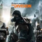 The Division - Tipps und Tricks