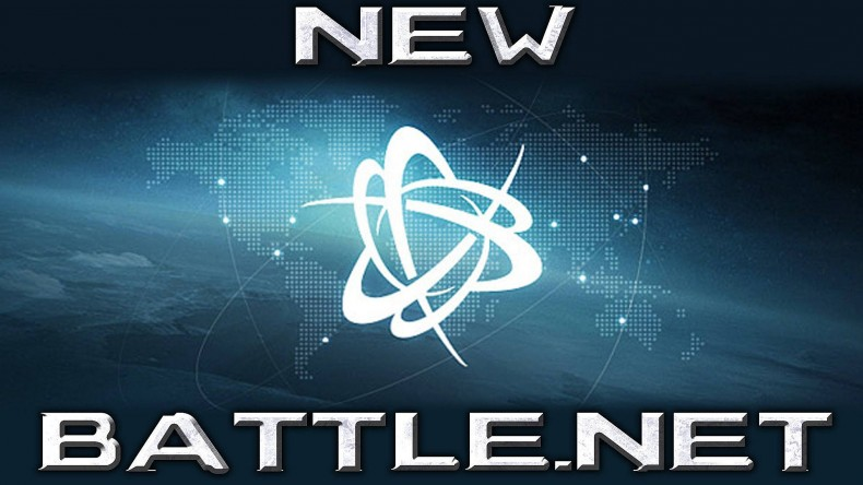 battle.net