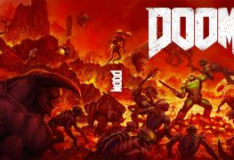 Doom Alle Waffen