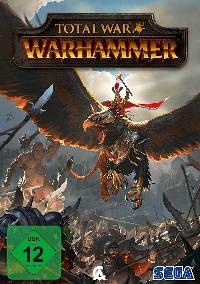 Total War: Warhammer kaufen