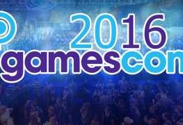 Gamescom-2016-Thumbnail
