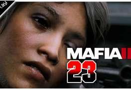 Mafia 3 Mafia III Lets Play LomDomSilver Alma