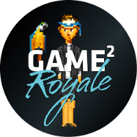 GameRoyale2 Game Royale 2 Neo Magazin Royale