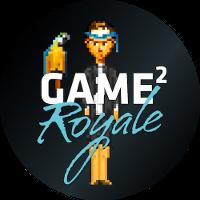 GameRoyale2 Game Royale 2 Neo Magazin Royale