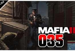 Mafia III Mafia 3 Lets Play LomDomSilver