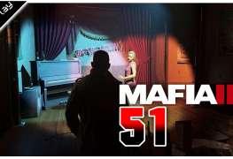 Mafia 3 III Lets Play LomDomSilver