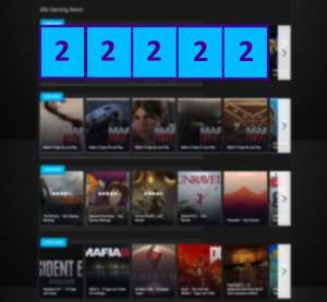 Beitrag buchen gaming-mag Kategorie 2
