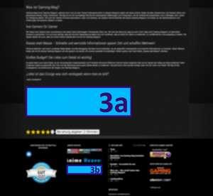 Beitrag buchen gaming-mag Kategorie 3