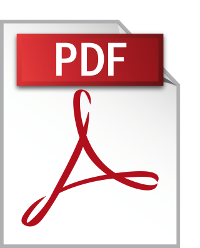 Adobe PDF Reader Logo