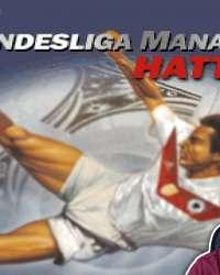 Bundesliga Manager Hattrick BMH Lets Play Folge 3 LomDomSilver