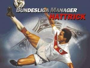 Bundesliga Manager Hattrick BMH Lets Play LomDomSilver