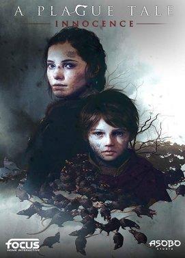 A Plague Tale: Innocence kaufen