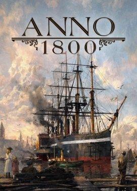 Anno 1800 kaufen