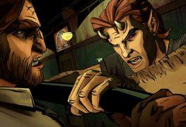 Telltale Games von GOG und Steam entfernt